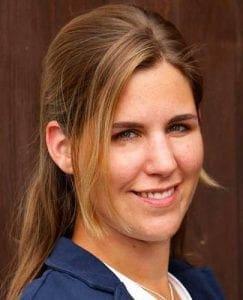 Stefanie Reiterer