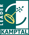 logo-leader-kamptal-mobile