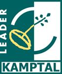 LEADER-Region Kamptal