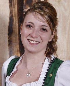 Verena Hainzl