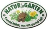 naturimgarten@naturimgarten