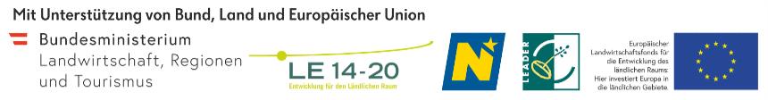 Logoleiste_LF3_2020-12-2021